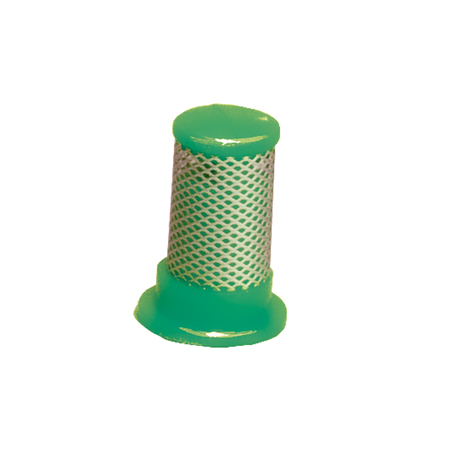 Filtro Standart Verde