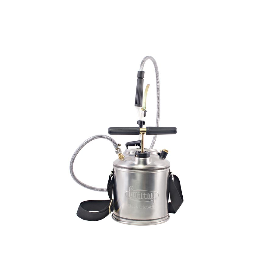 Pulverizador de Compresión Previa – Universal 5l