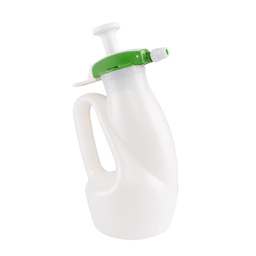 Compression Sprayer 1,2l