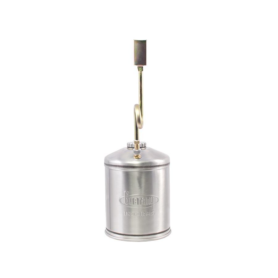 Queimador para Incêndios Controlados 6L
