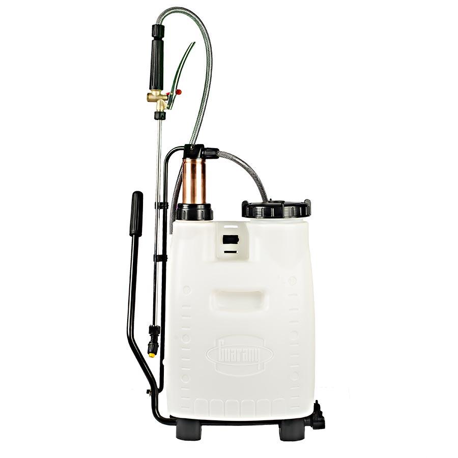 Knapsack Sprayer - 12l PRO – Health