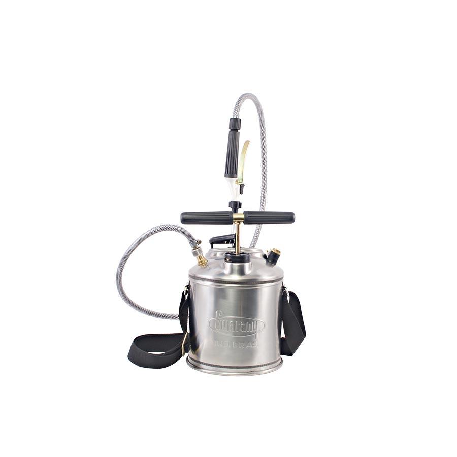 Compression Sprayer Universal - Universal 5l