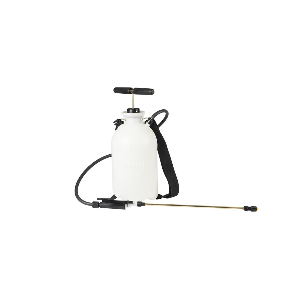 Compression Sprayer - 6l PRO