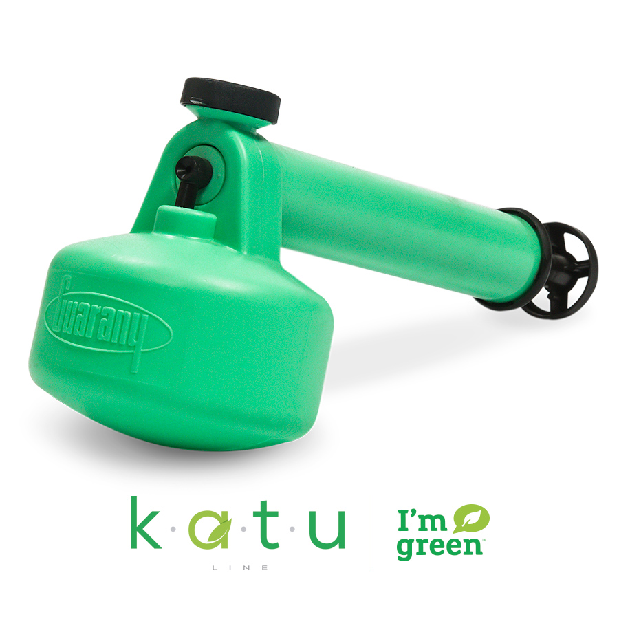 370ML EXPORT LIGHT SPRAYER - LINE KATU