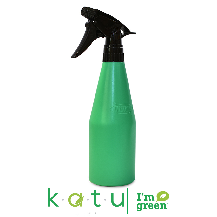 500ML MULTISPRAYER - KATU LINE