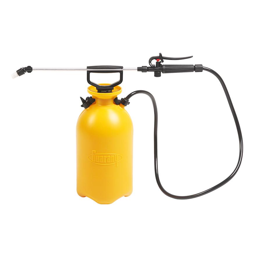 Pulverizador de Compressão Prévia 7,6l