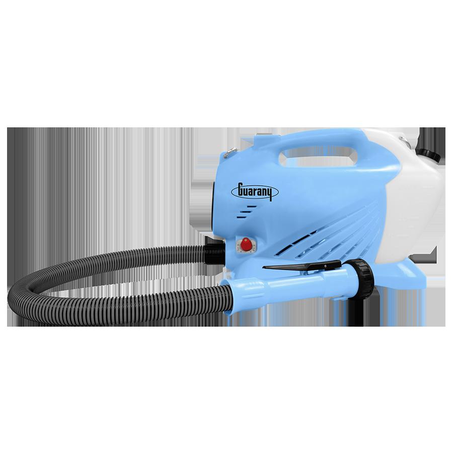 Nebulizador | Atomizador a  Frio - NAF - Sani-Control