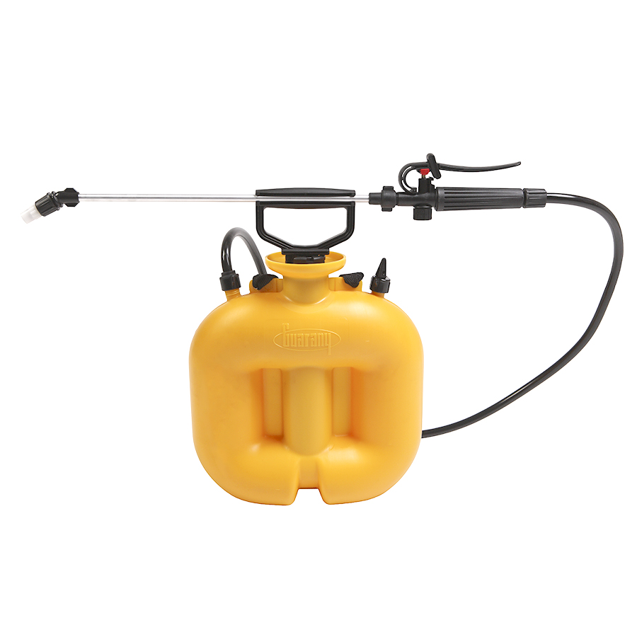 Compression Sprayer – 4.7l